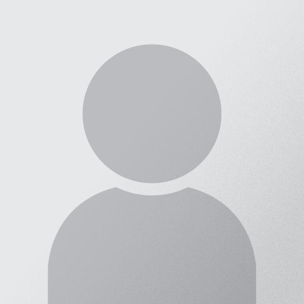 Wanda M. Reas : Past President,  2014-2015