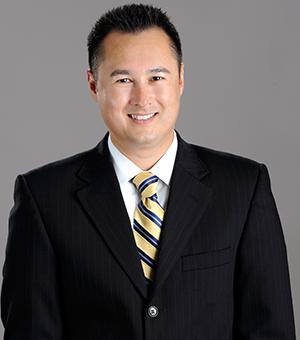 Gregory Maaswinkel : At-Large Board Member